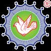 Công ty TNHH Hiệp Hòa Bình