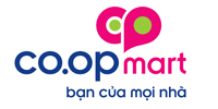 Sài Gòn Co-op