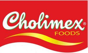 Cholimex food