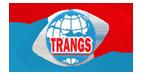 Công ty cổ phần TRANGs